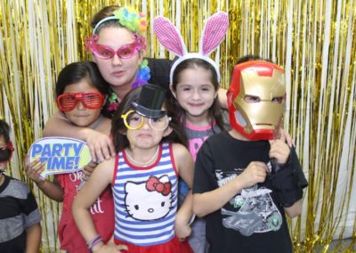 Photo Booth Fun with Bling it on Parties (5)