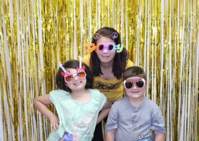 Photo Booth Fun with Bling it on Parties (6)