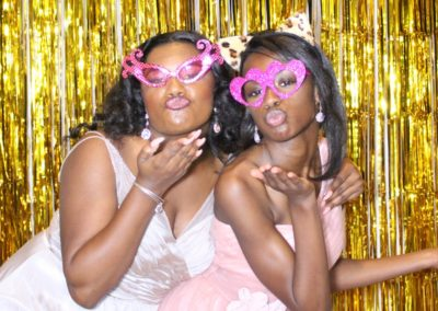 Photo Booth Rental Fun - Bling it on Parties Atlanta (1)