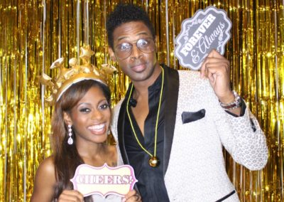 Photo Booth Rental Fun - Bling it on Parties Atlanta (11)