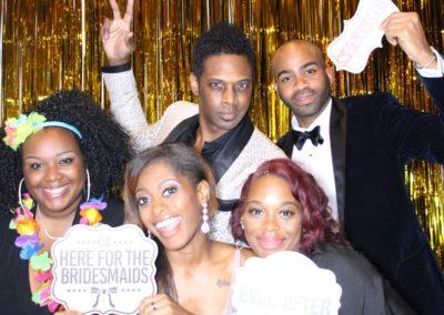 Photo Booth Rental Fun - Bling it on Parties Atlanta (12)