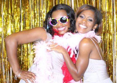 Photo Booth Rental Fun - Bling it on Parties Atlanta (14)