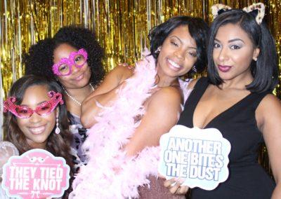 Photo Booth Rental Fun - Bling it on Parties Atlanta (2)
