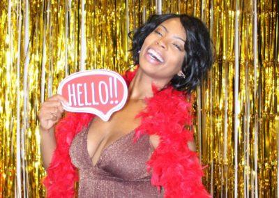 Photo Booth Rental Fun - Bling it on Parties Atlanta (3)