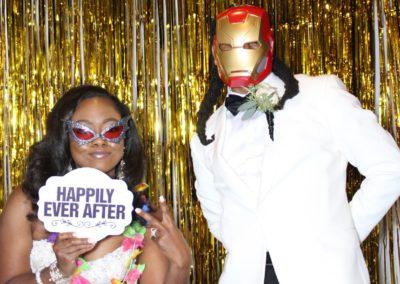 Photo Booth Rental Fun - Bling it on Parties Atlanta (9)