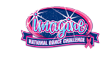 Imagine Dance Competition