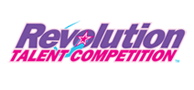 Revolution Talent Competition