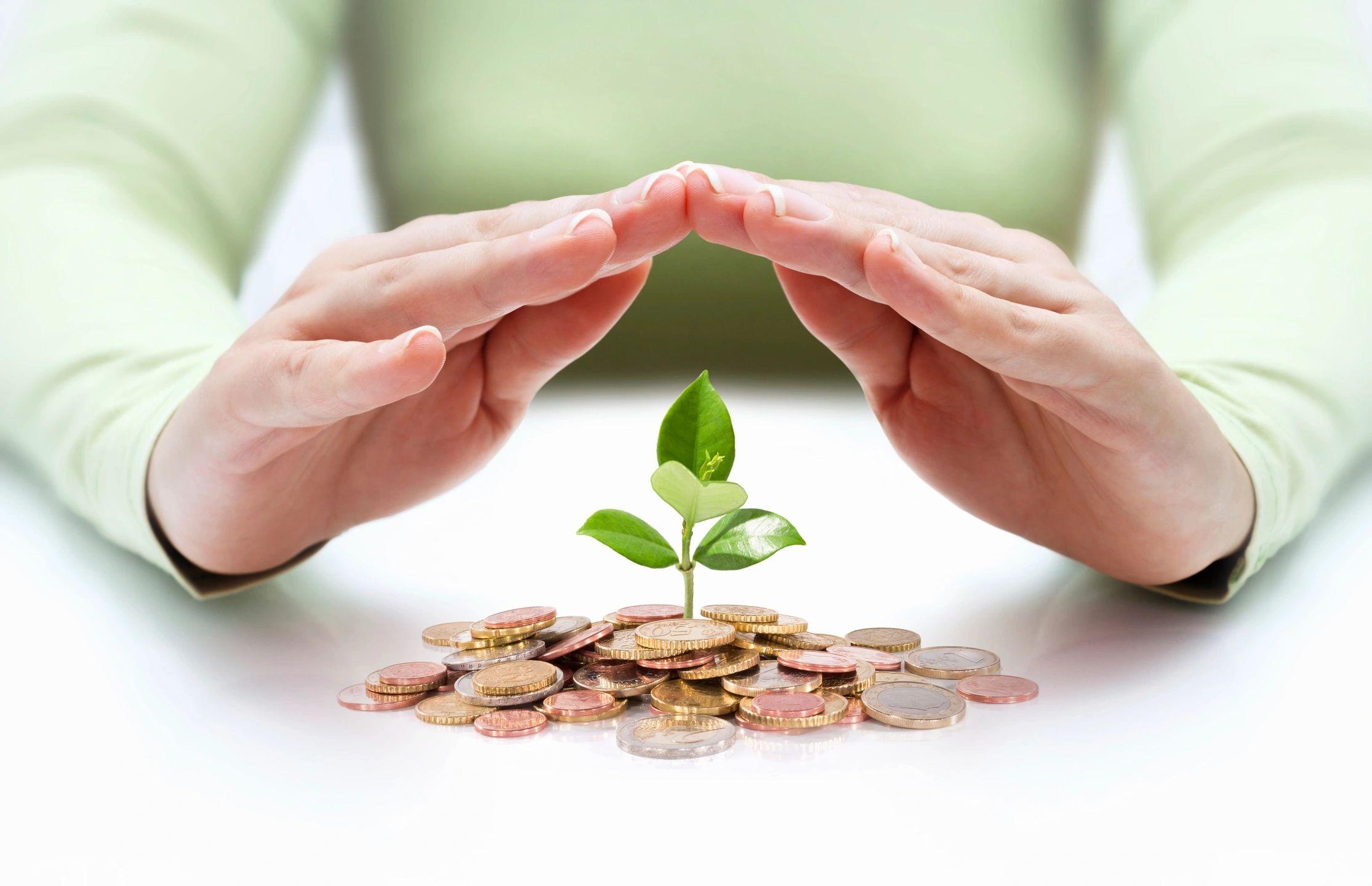 money saving tips for teachers