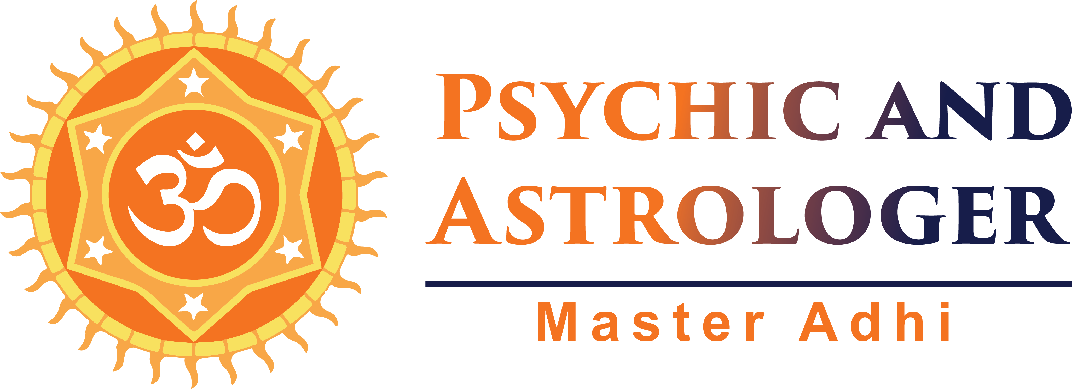 Psychic and Astrologer Atlanta