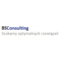 BSC-cons-final