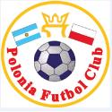 polonia-fc-finla