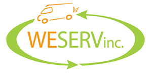 WeServ Inc.