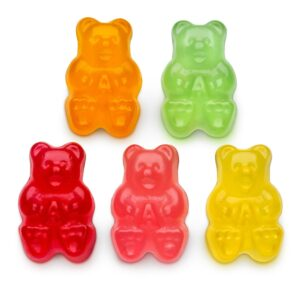 Albanese Original Gummy Bears