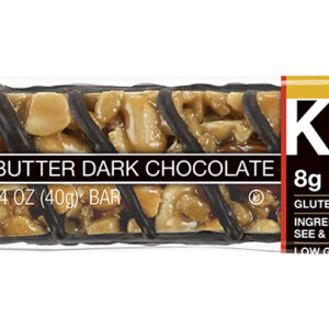 Kind Bar Peanut Butter & Dark Chocolate Protein Bar