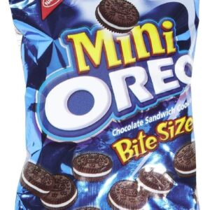 Oreo Mini Big Bag