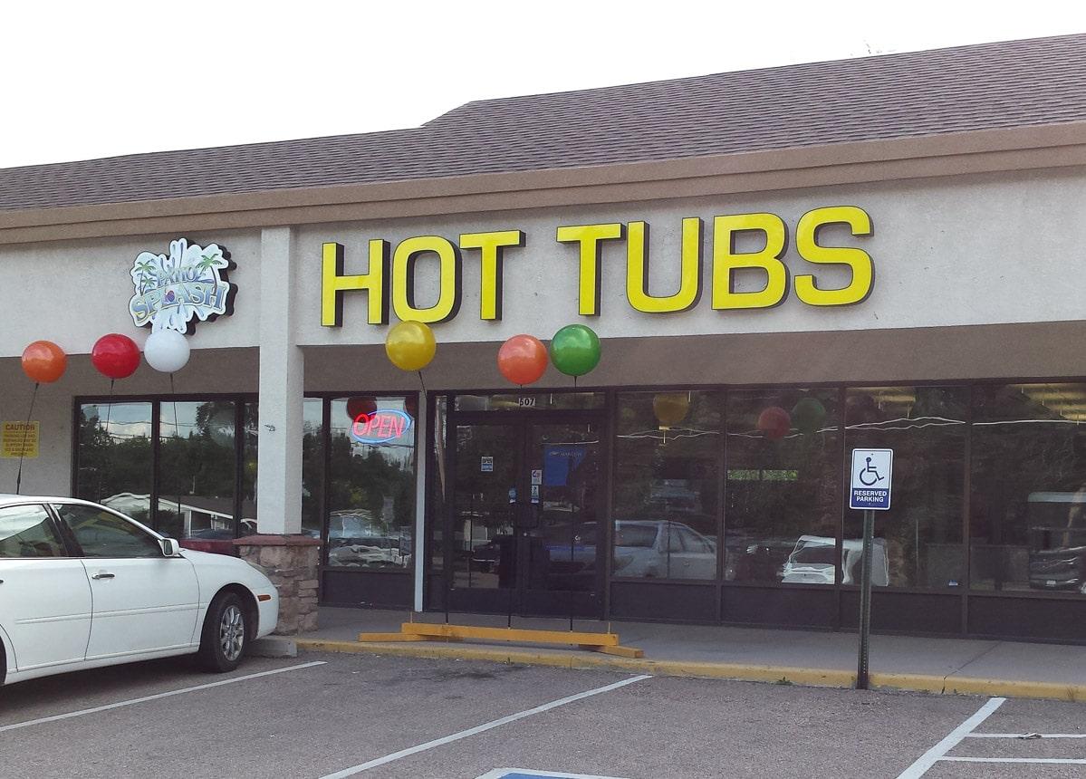 hot-tub-stores-northern-colorado