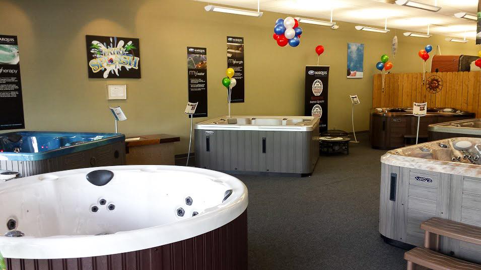 hot_tub_showroom_northern_colorado