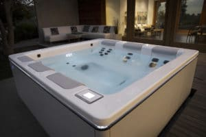 best-hot-tubs-fort-collins