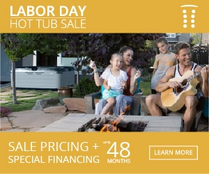 2020-labor-day-sale