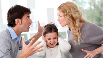 Effective Family Communication Skills