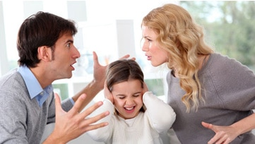 Effective Family Communication Skills