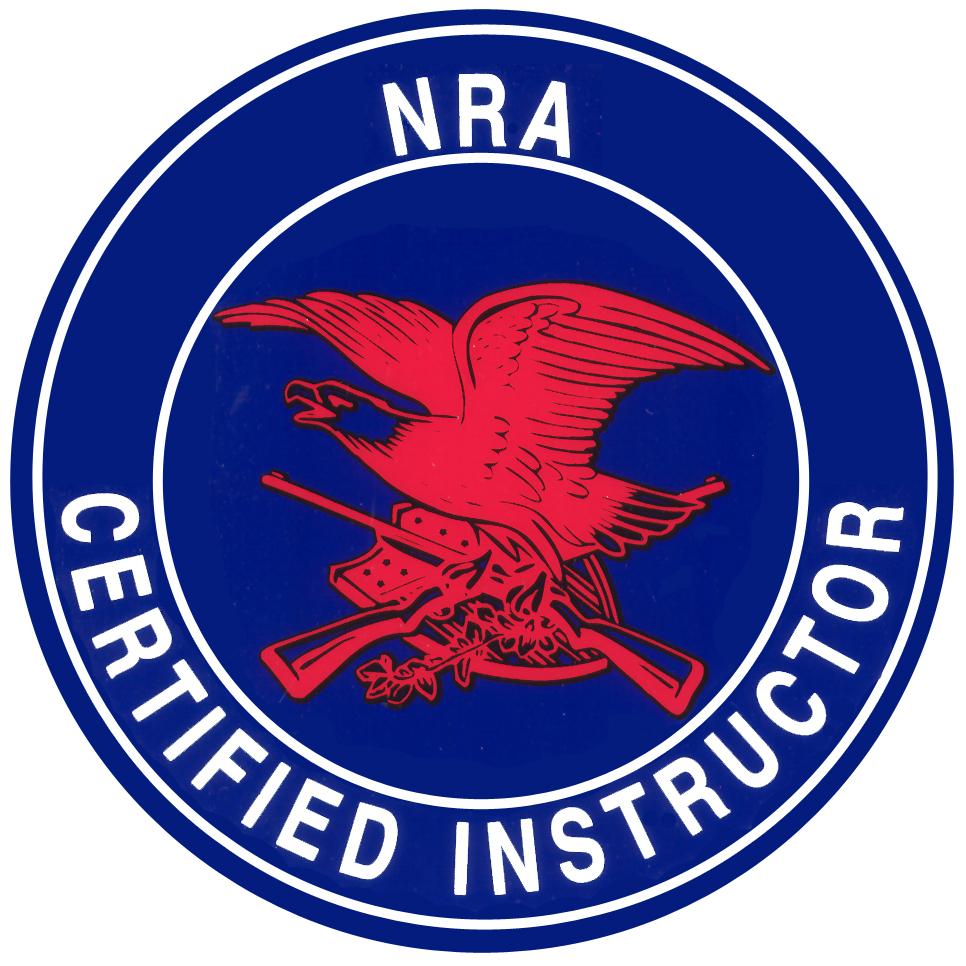 instructor 2_logo
