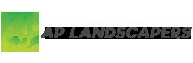 AP Landscapers