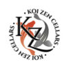 KoiZen