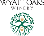 Wyatt Oaks Winery