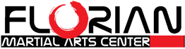 Florian Martial Arts Center – BJJ, Brookline, Boston, MA Logo