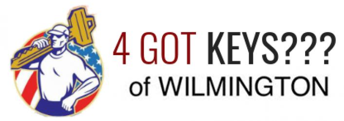 4 Got Keys??? of Wilmington, NC