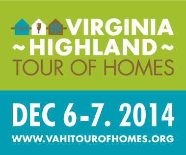 2014-Tour-of-Homes-Dates