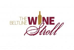 Beltline Wine Stroll logo jpeg