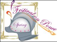 Festival on Ponce Logo