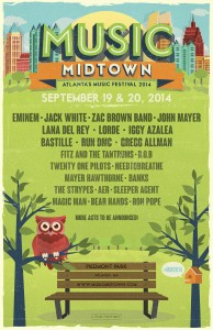 MusicMidtown2014-poster copy
