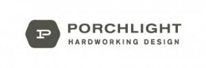Porchlight-logo-long-rev-RGB