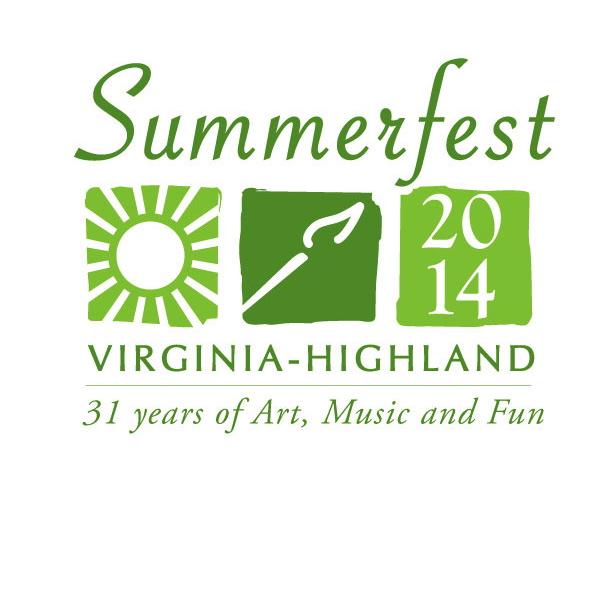 SummerfestLogo14