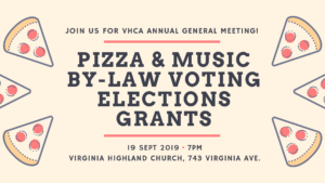 VHCA-Annual-Meeting-Event-1-300x169