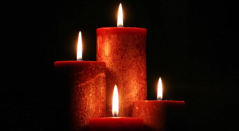 in-memoriam-kaarsen
