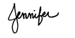 jennifer-ide-signature