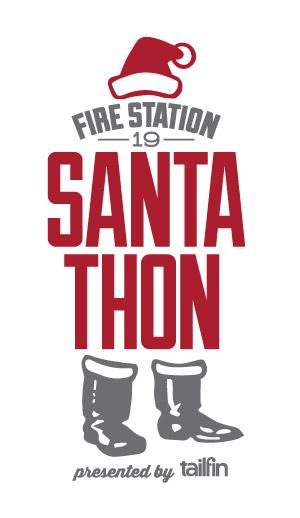 station19santathon