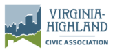 Virginia-Highland Civic Association