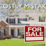 Common Mistakes When Selling A Twin Cities Home