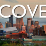 Twin Cities Real Estate Recovery MN