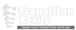 Transition Realty