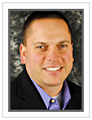 Farmington Real Estate Agent Steve Lehmeyer