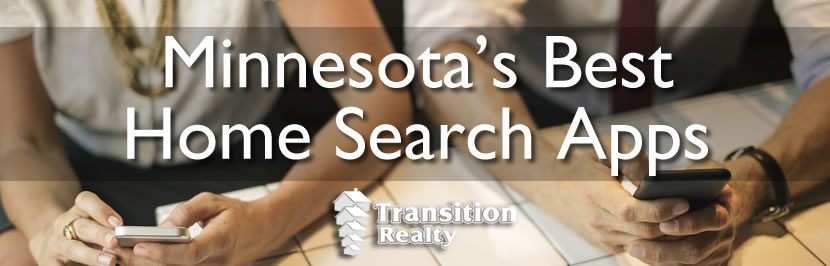 Home Search in Minnesota