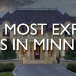 homes for sale in minnesota