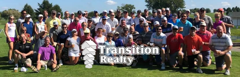 Transition Realty Farmington MN Real Estate Agent