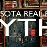 Minnesota Real Estate Myths